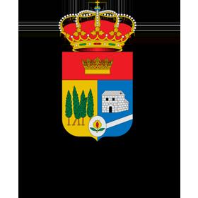 Excmo. Ayuntamiento de La Zubia