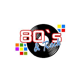 Pub 80's & Rock